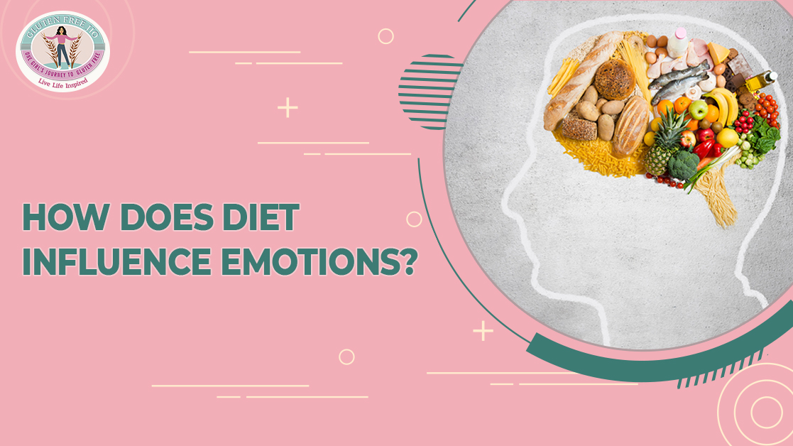 How Does Diet Influence Emotions?